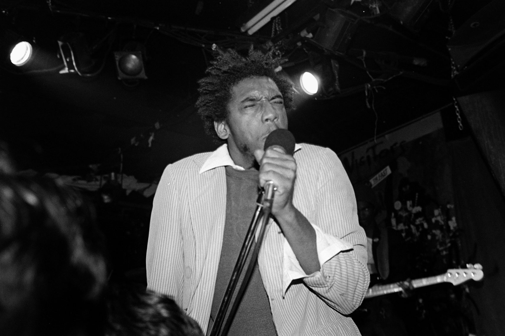 008_008_Bad_Brains_Irving_Plaza