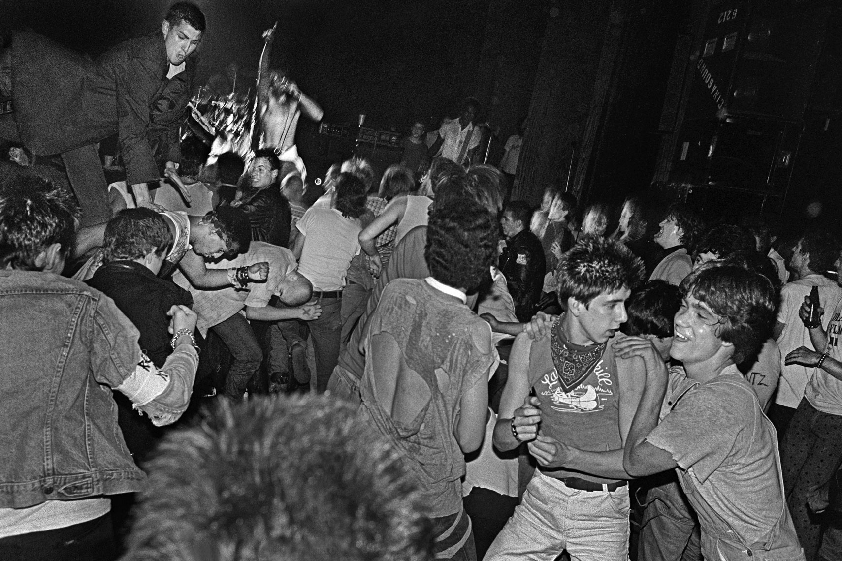 010_010_Bad_Brains_Irving_Plaza