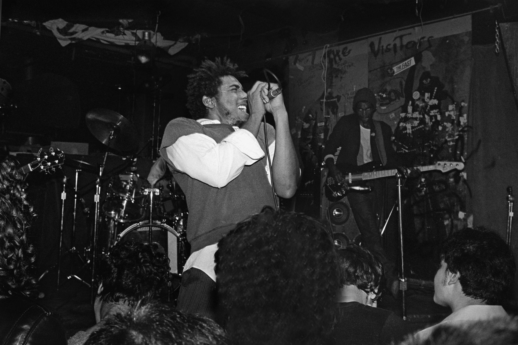 011_011_Bad_Brains_CBGB