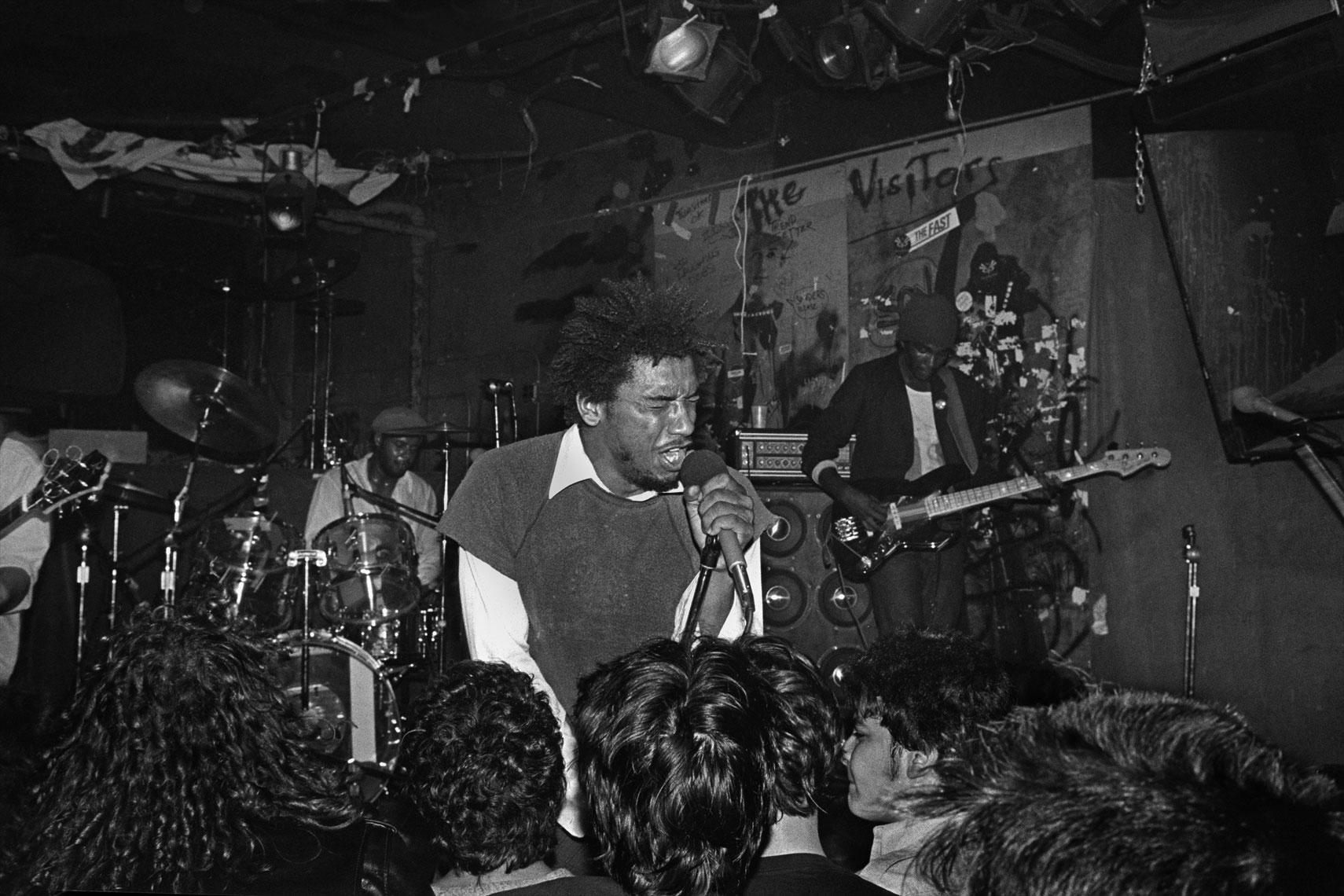 012_012_Bad_Brains_CBGB