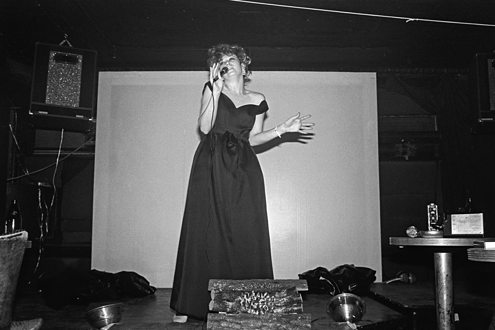 015_Club57_Acts-of-Live-Art_Ann-Magnuson_0680.jpg