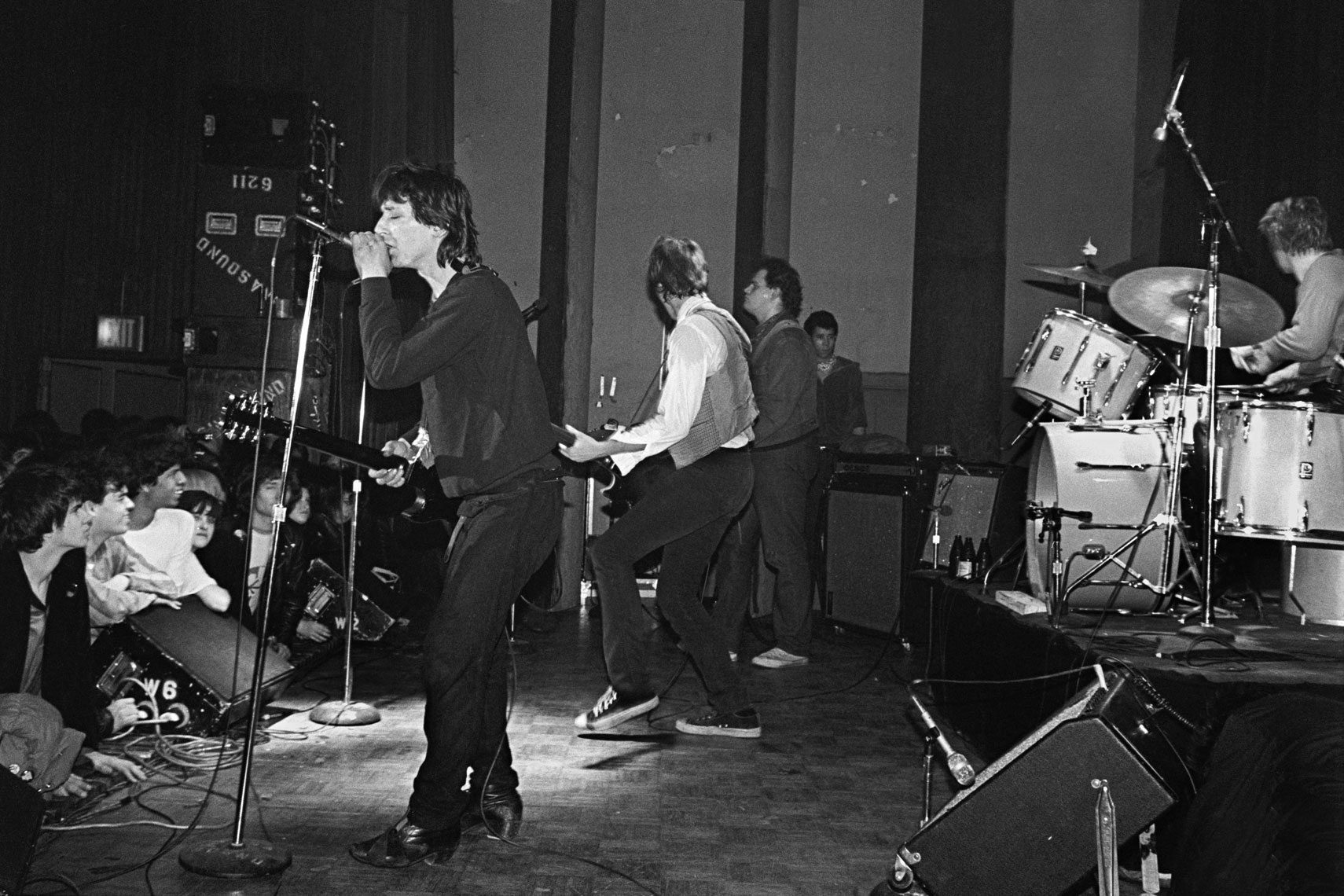 040_044_Johnny-Thunders-and-Heartbreakers_Irving-Plaza
