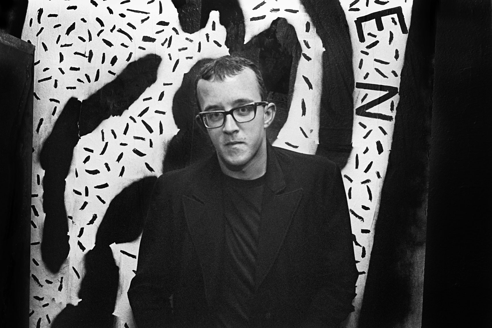 049_Club57_Acts-of-Live-Art_Keith-Haring_0680.jpg