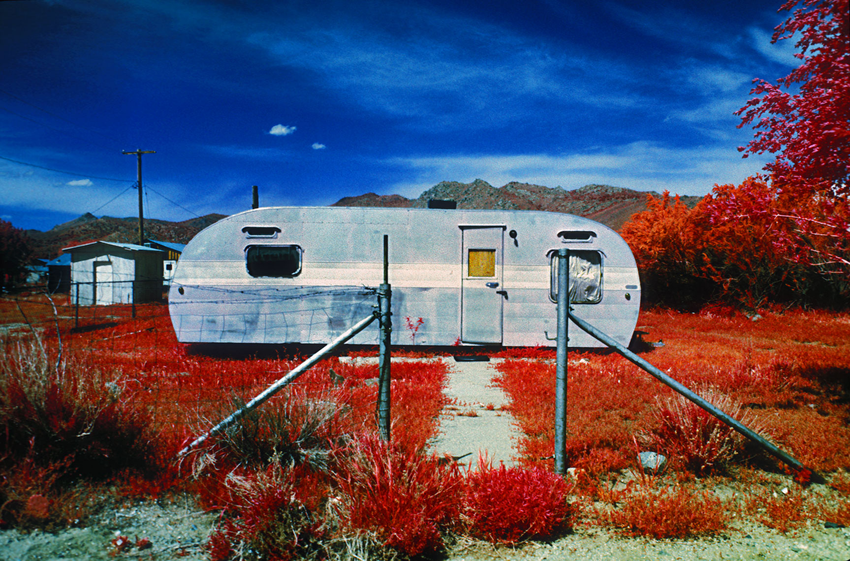 05_Infrared-Mobile-Home