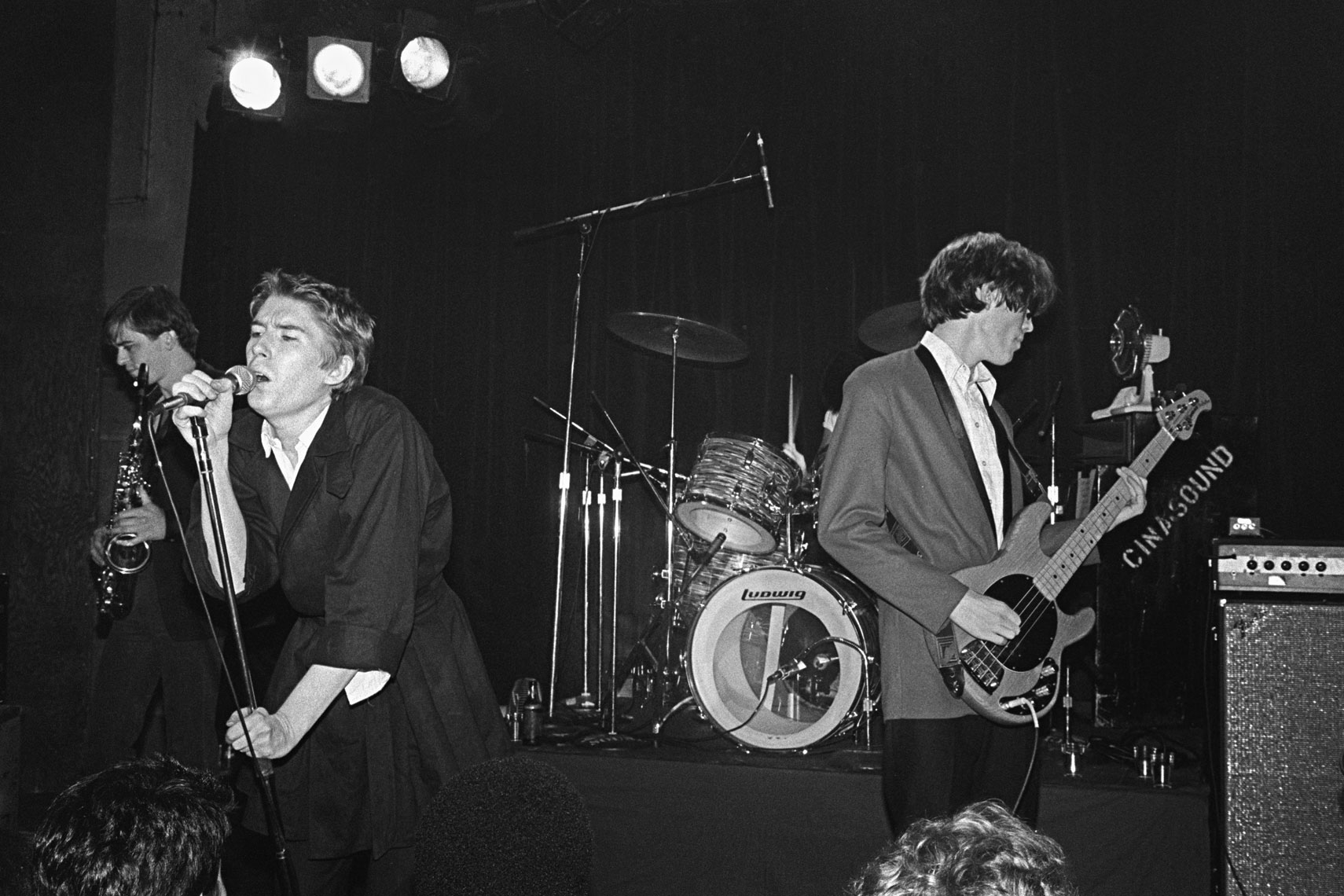 061_068_Psychedelic-Furs_Irving-Plaza