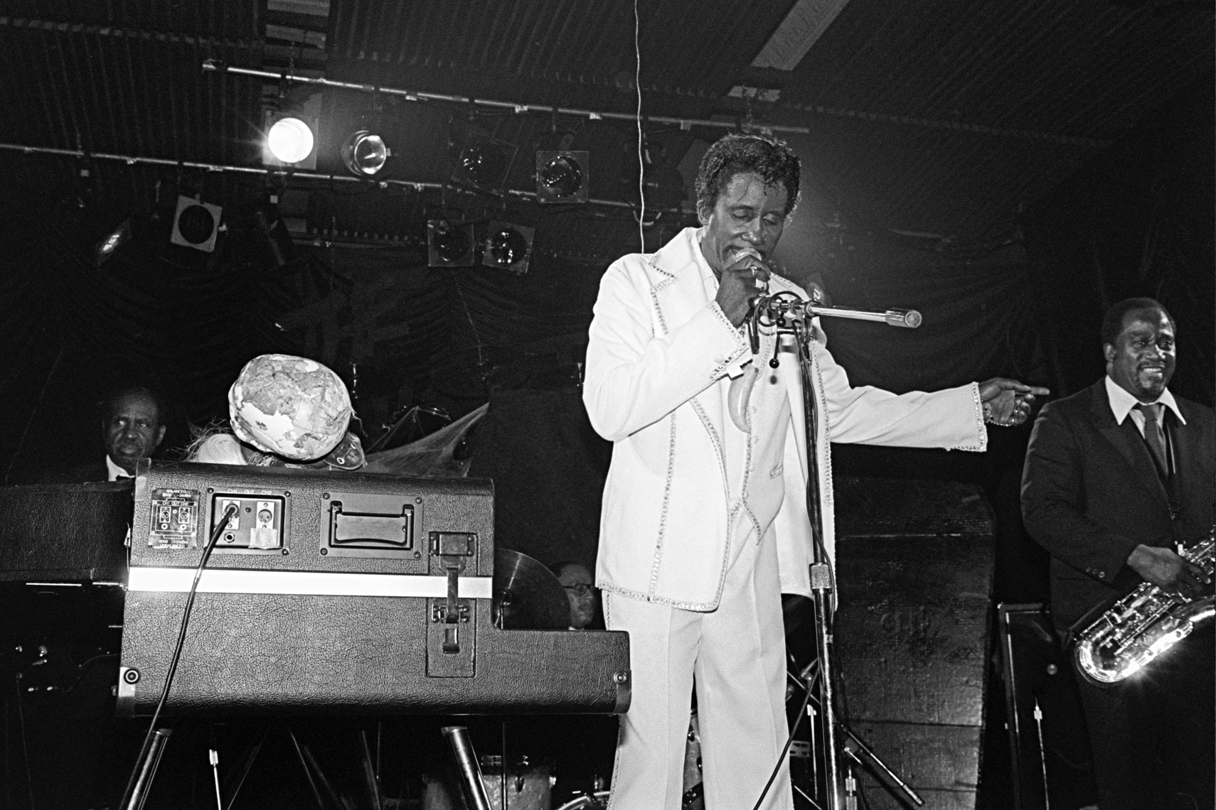 069_076_Screamin-Jay-Hawkins_Irving-Plaza