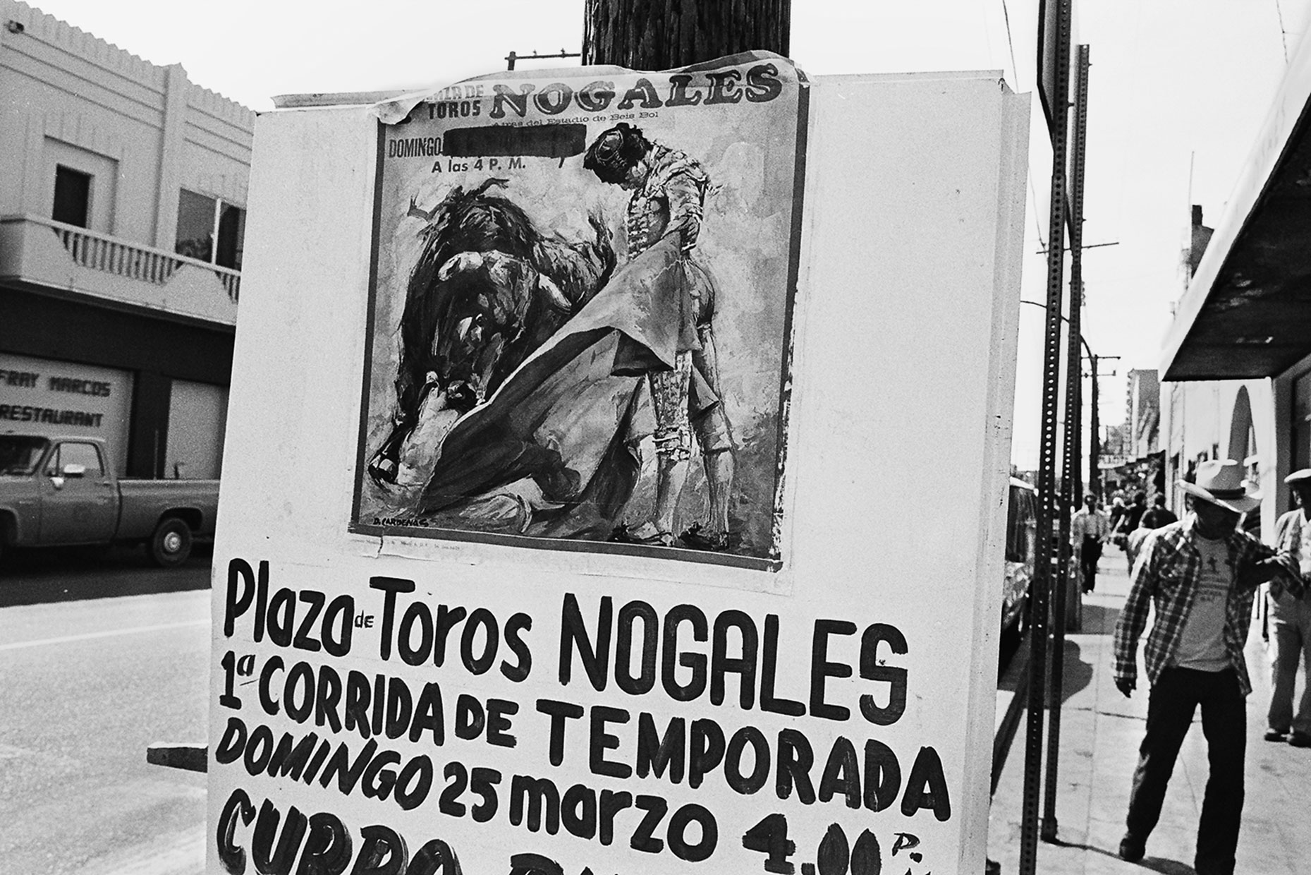 06_The_Bullfight_Nogales.jpg