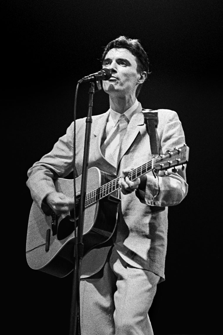 086_093_David-Byrne-Talking-Heads
