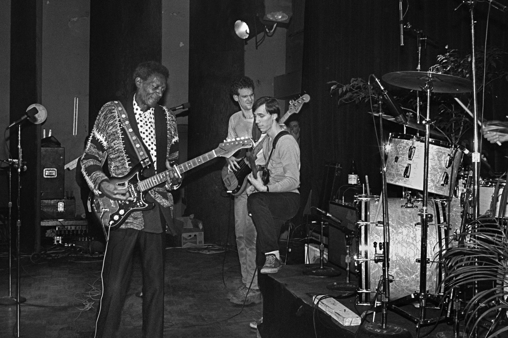 095_102_The-Fleshtones-with-Lee-Scratch-Perry_Irving_Plaza