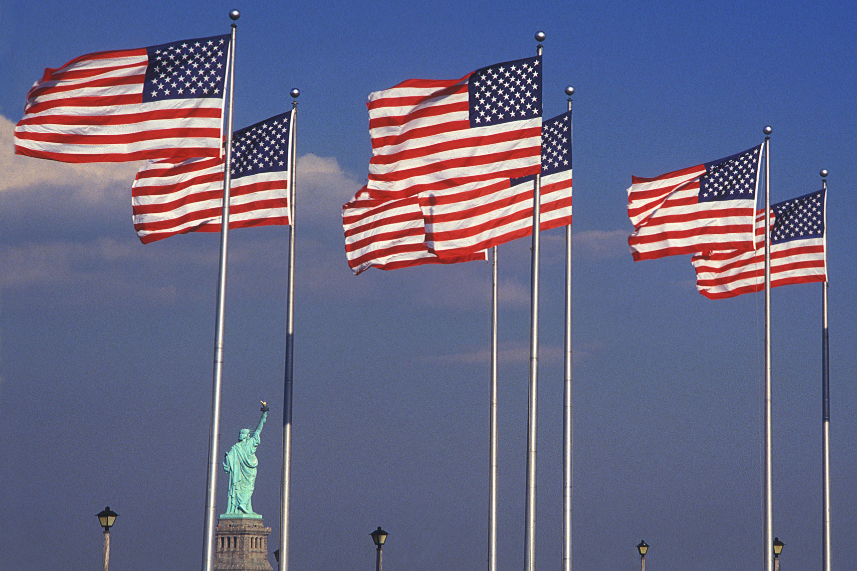 09_Flags_Liberty_State_Park