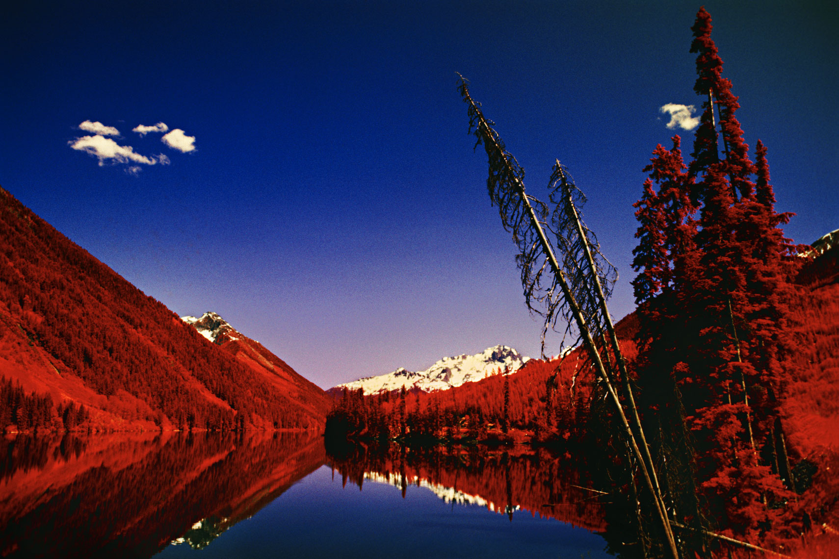 10_Infrared_Canadian_Rockies