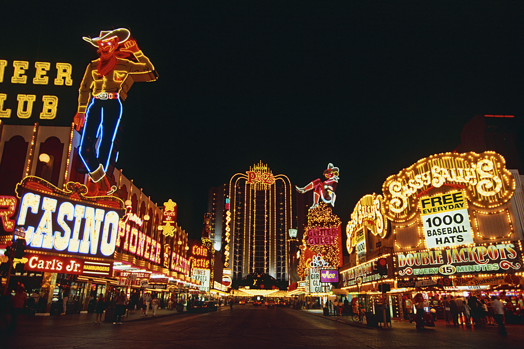 11_Las_Vegas_Old_Strip