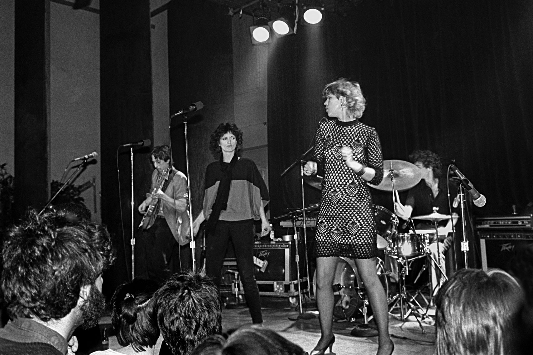 135_137_071_Irving-Plaza_The-The-Waitresses_d