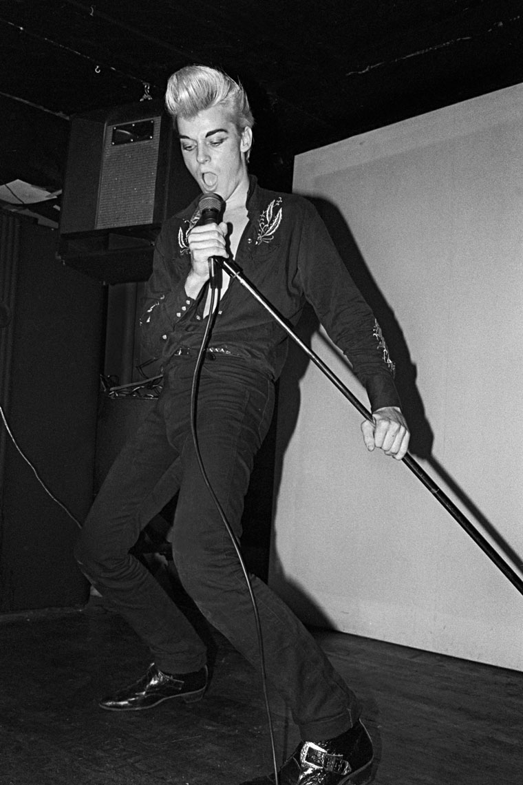 13_Club57_Elvis-Memorial-Party_John-Sex_0880.jpg