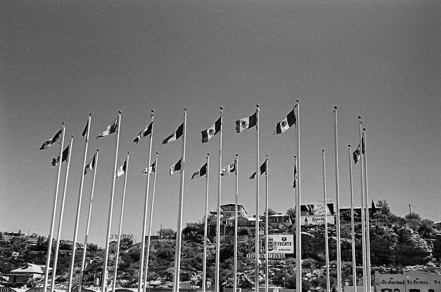 14_Border_Flags_Nogales.jpg