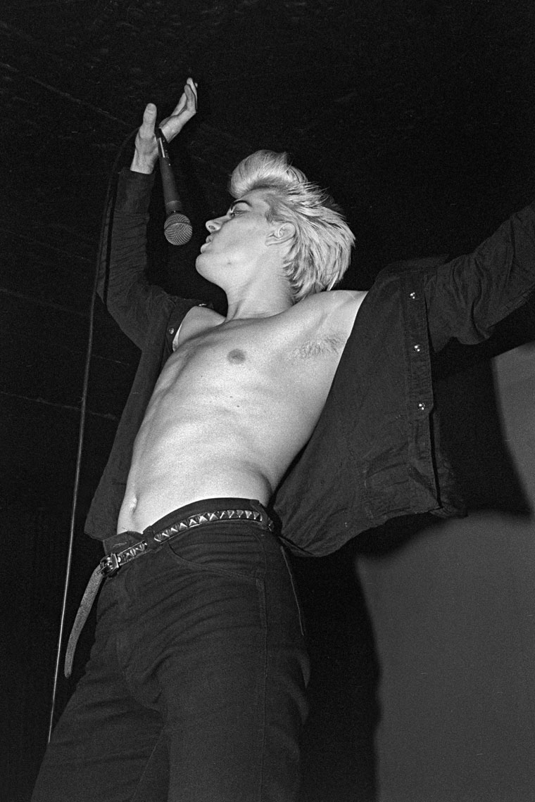14_Club57_Elvis-Memorial-Party_John-Sex_0880.jpg