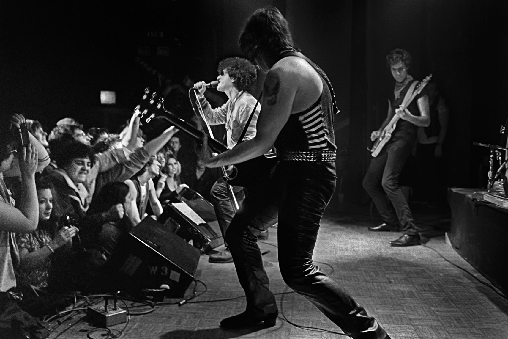 14_The-Dictators-Irving-Plaza_0281.jpg