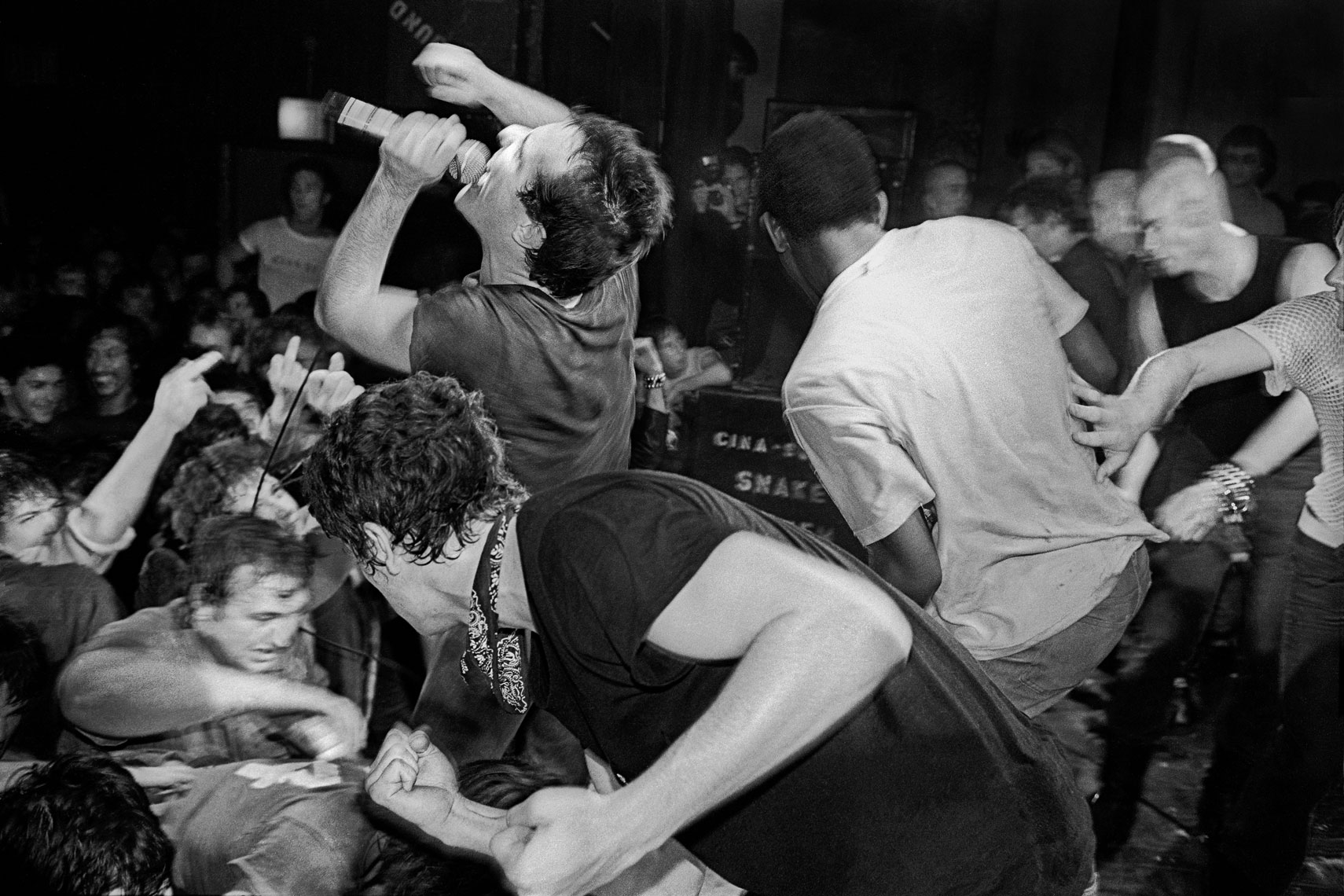 21_Dead-Kennedys_Irving-Plaza_0581.jpg