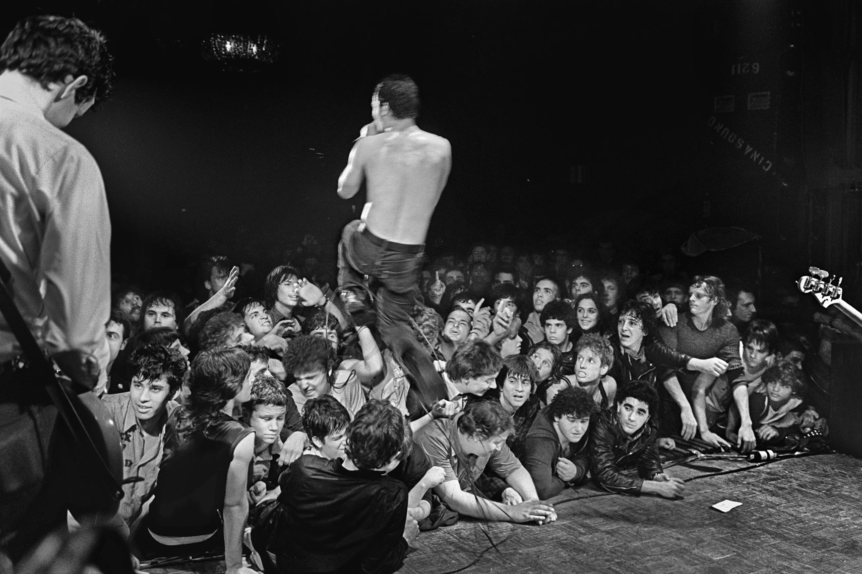 23_Jello-stage-dives_Dead-Kennedys_Irving-Plaza_0581.jpg