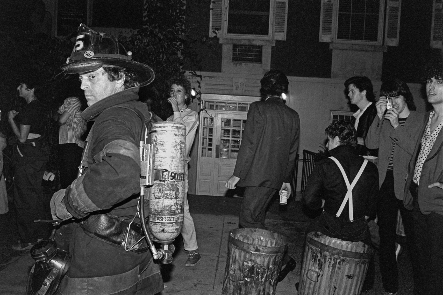 24_Club57_Elvis-Memorial-Party-Fire-Dept-arrives-after-fire-in-Club_0880.jpg
