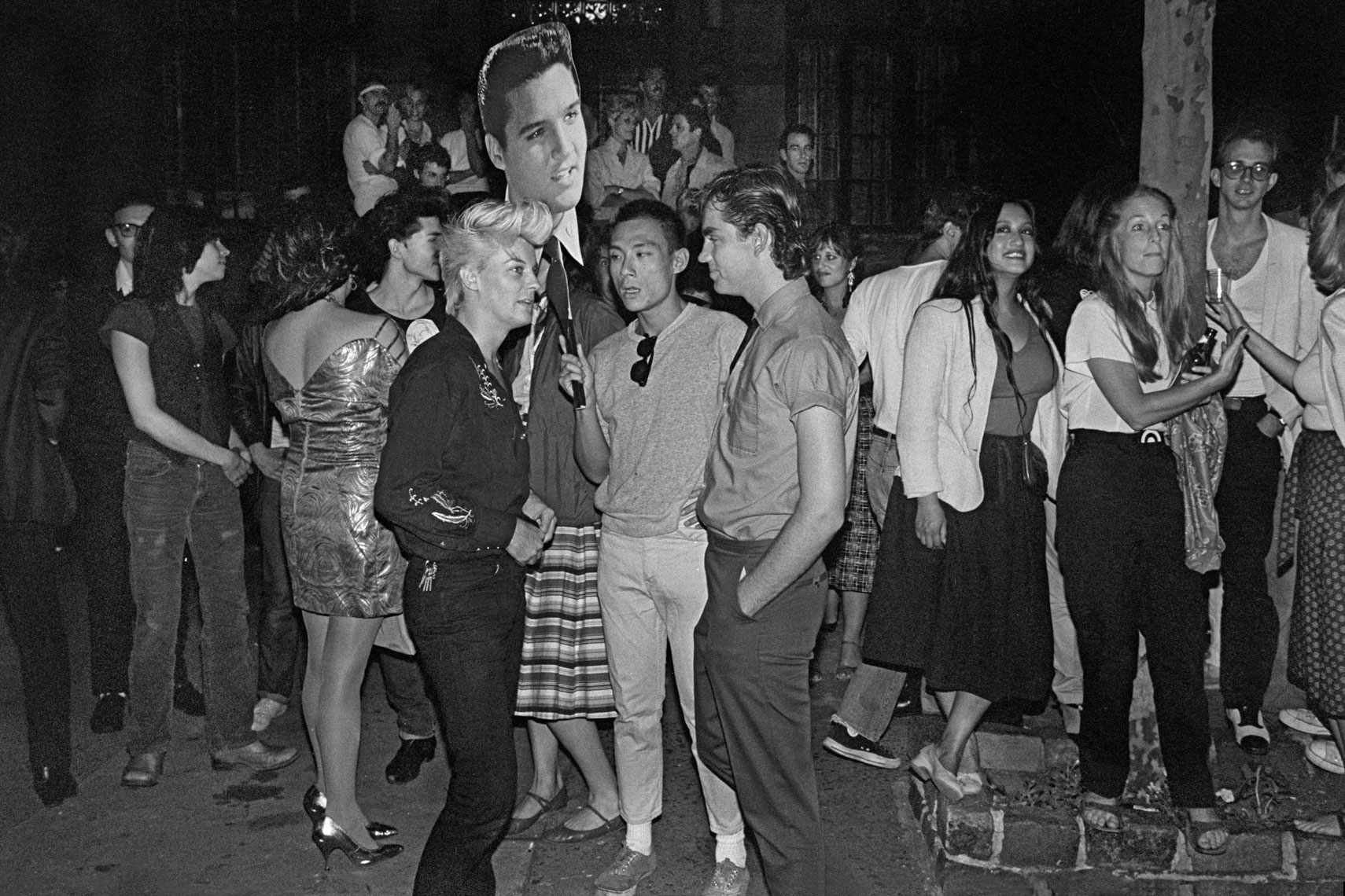 26_Club57_Elvis-Memorial-Party-out-on-street-after-fire-in-Club_John-Sex-and-Tseng-Kwong-Chi_0880.jpg