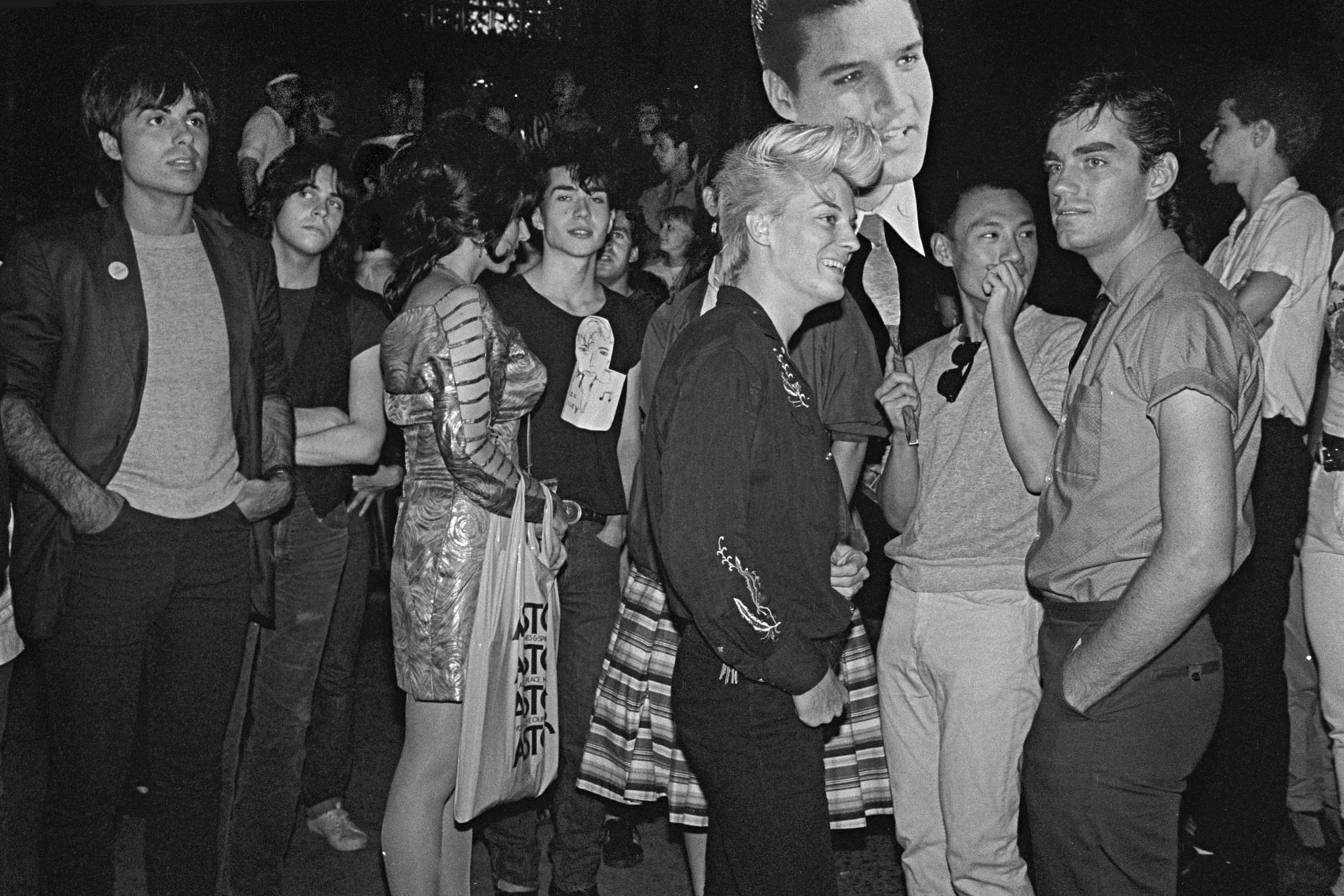 27_Club57_Elvis-Memorial-Party-out-on-street-after-fire-in-Club_John-Sex-and-Tseng-Kwong-Chi_0880.jpg