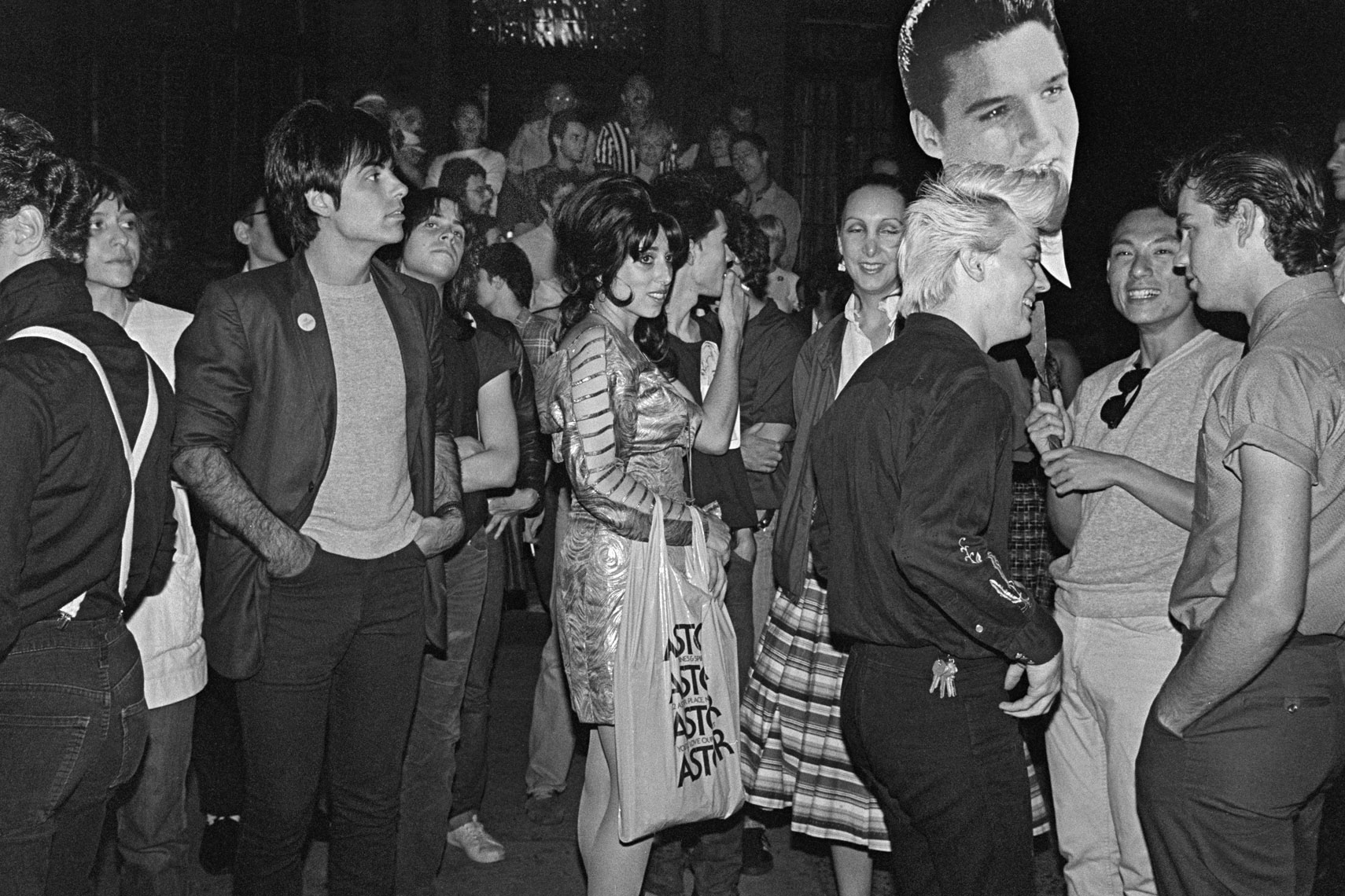 28_Club57_Elvis-Memorial-Party-out-on-street-after-fire-in-Club_John-Sex-and-Tseng-Kwong-Chi_0880.jpg