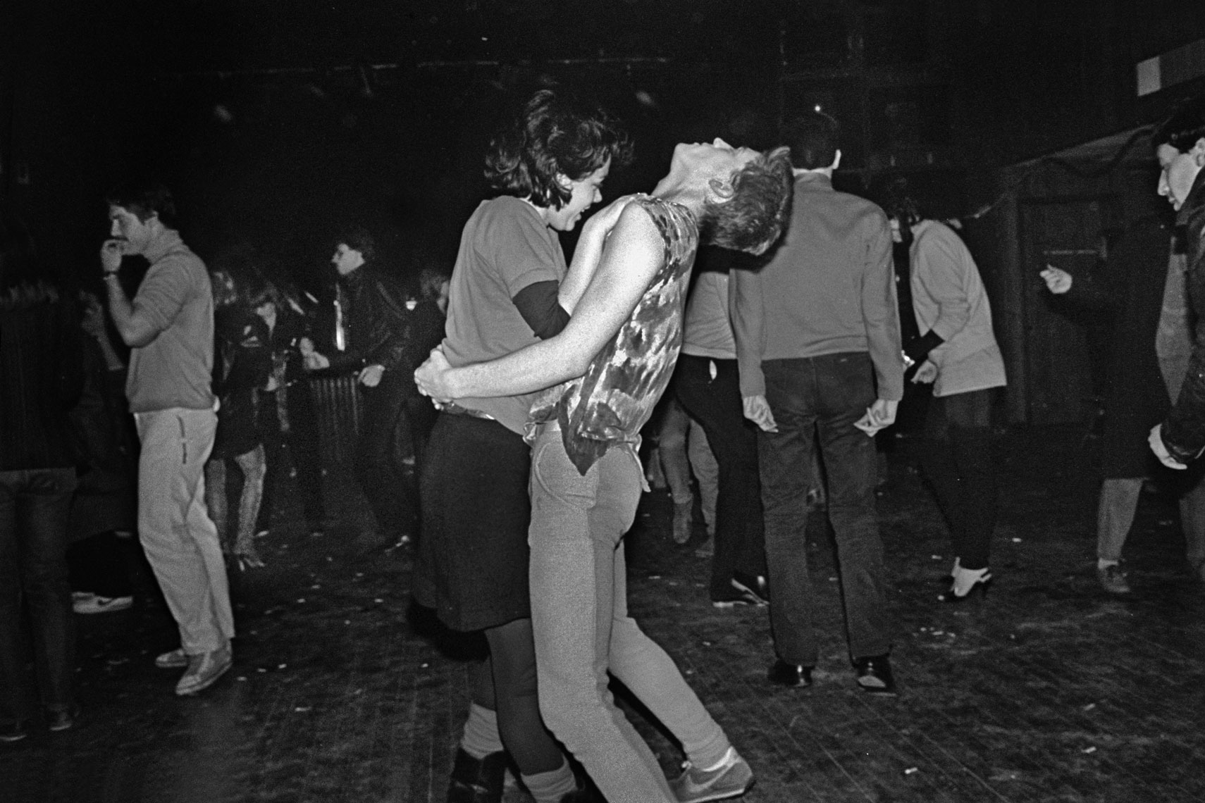 28_Irving-Plaza_Dancefloor_0381.jpg
