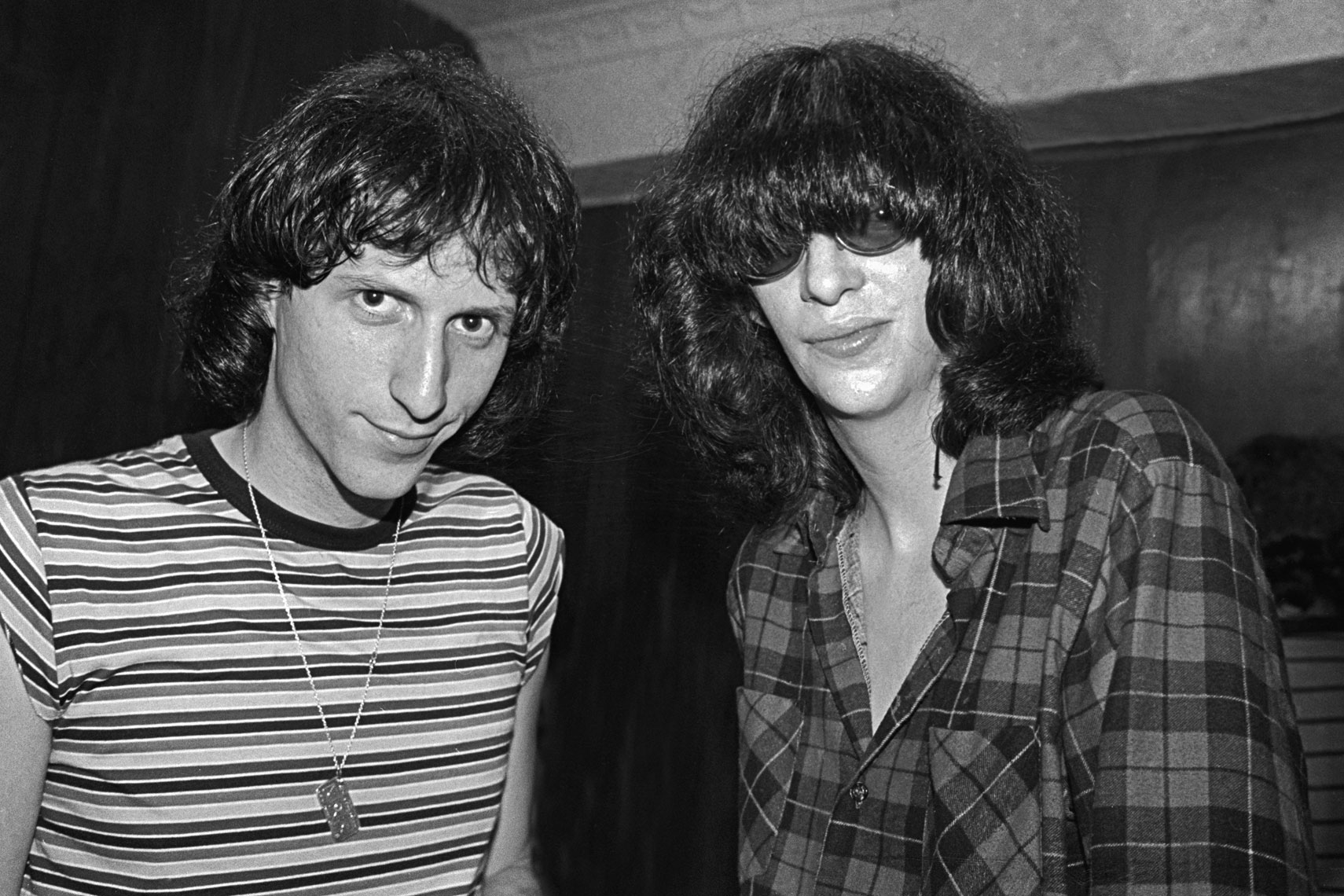 36_Mickey-and-Joey-Ramone_Irving-Plaza_0381.jpg