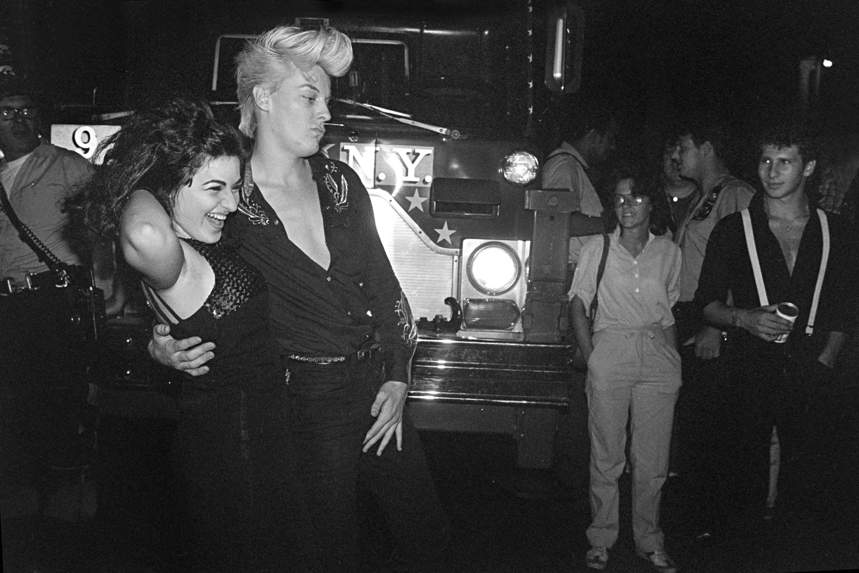 37_Club57_Elvis-Memorial-Party-out-on-street-after-fire-in-Club_John-Sex-and-April-Palmieri_0880.jpg
