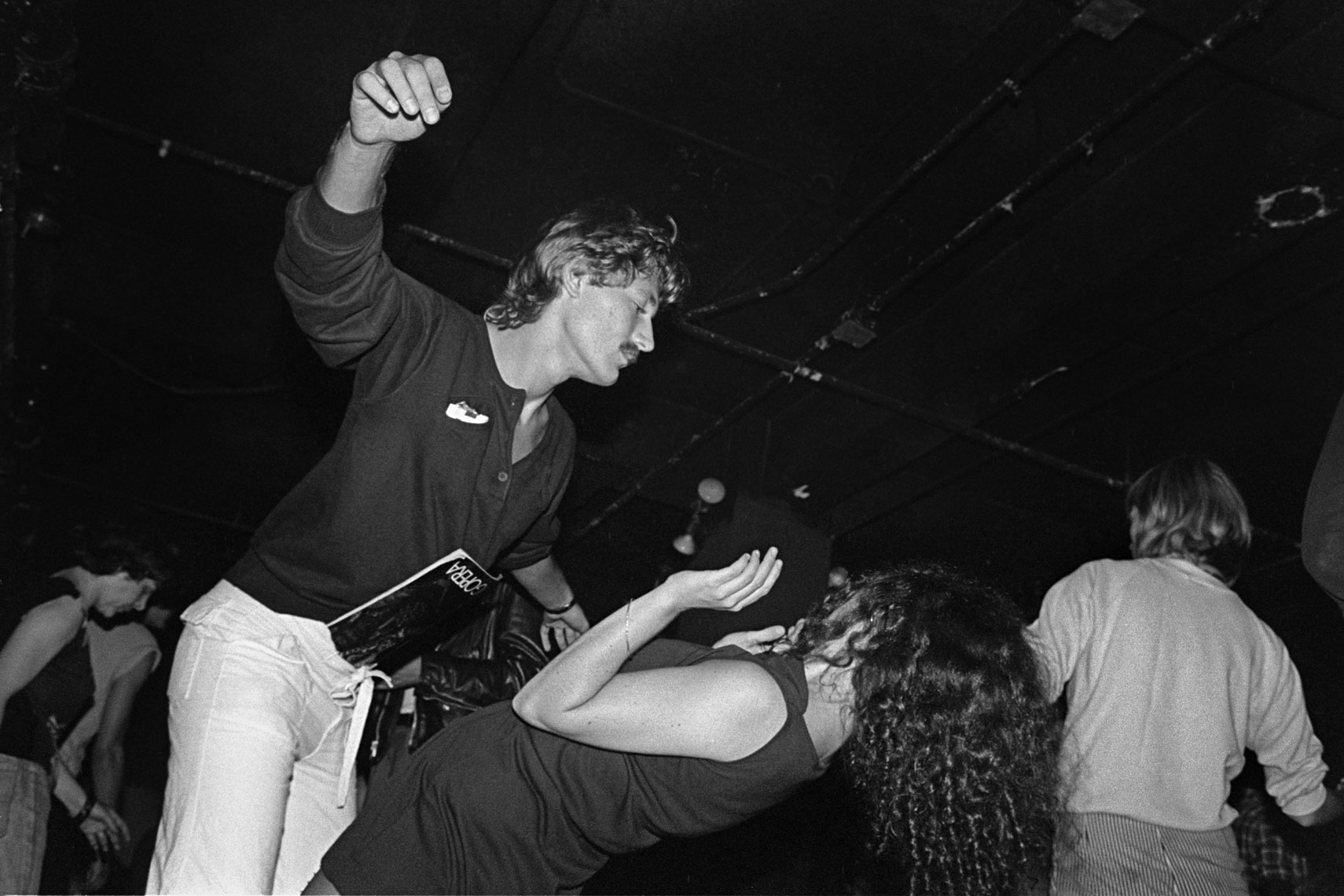 44_Down-Low_Danceteria_0880.jpg