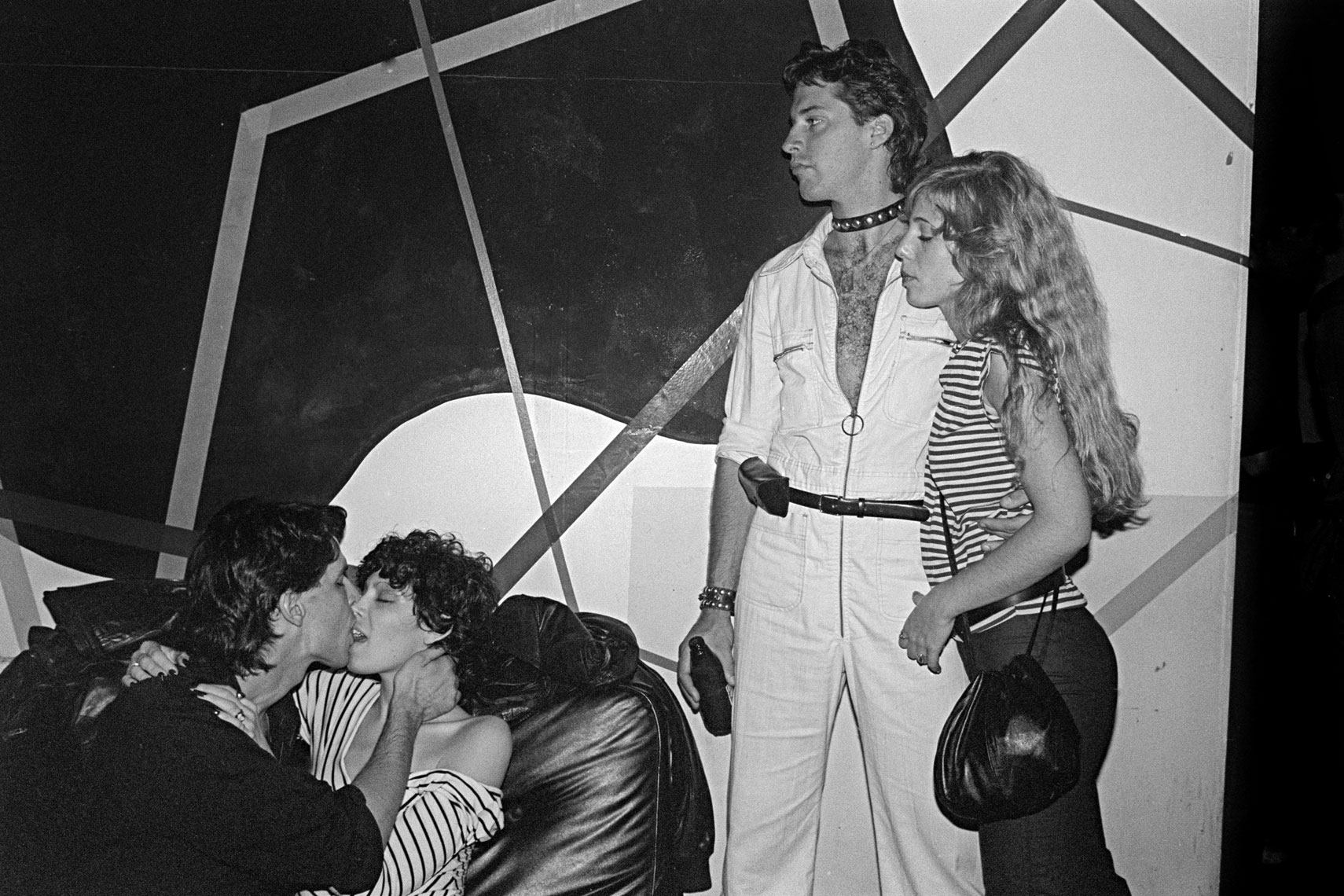 46_Two-Couples_Danceteria_0880.jpg